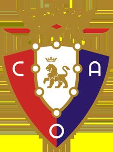 Осасуна футбольный клуб официальный сайт