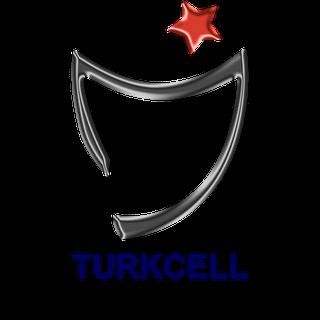 высшая лига Турция, fantasy