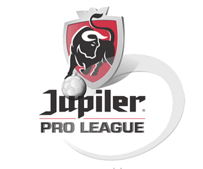 Бельгийская Jupiler Pro League