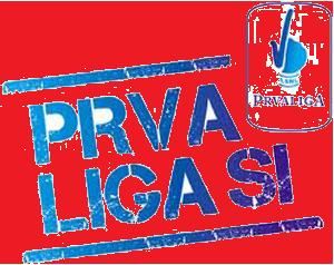 Чемпионат словении по футболу [PUNIQRANDLINE-(au-dating-names.txt) 34